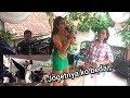 Download Video Dangdut di ciramagirang cikalongkulon cianjur