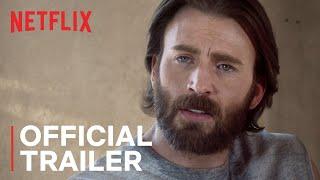 Trailer of Rescate en el mar Rojo (2019)