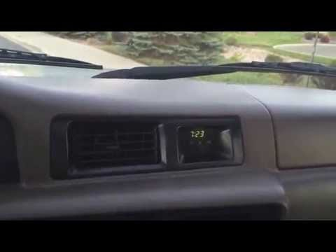 Lexus LX450 Toyota Land Cruiser FZJ80 Differential Lockers