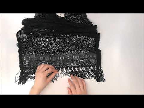 Svůdné šaty Physis - Anais