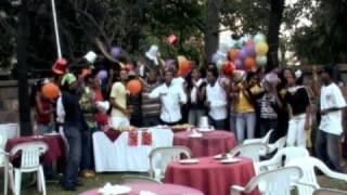 Henok Abebe - Leyu