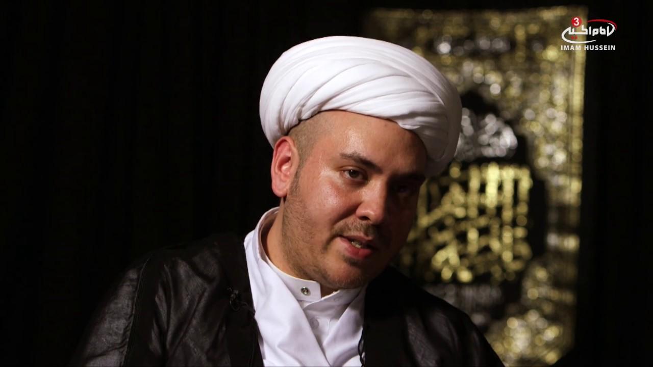 Shia:Sunni approach to history