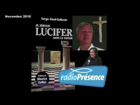 Leczéma sur le pope chez lenfant de la raison