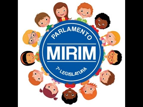 Sétima edição do projeto Parlamento Mirim está com inscrições abertas