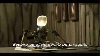 Chevelle - Same Old Trip [Subtitulado Español]