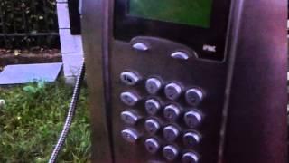 preview picture of video 'cunarDark 2 puntata: l'ultima cabina telefonica di Cunardo'