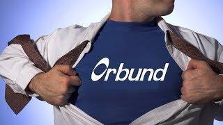 Orbund video