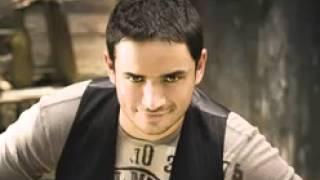 Manny Manuel - Popurry Sabroso  Fiera Callada -te Amo-ya Te Olvide