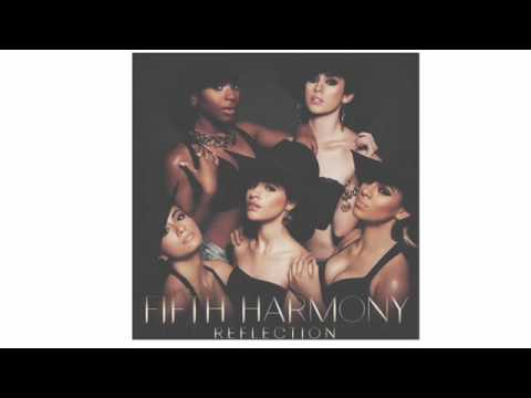 14. Brave Honest Beautiful - Fifth Harmony (ft. Meghan Trainor) Reflection (Deluxe)
