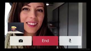 iOS 7 tutorial: Using FaceTime | lynda.com