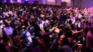 Yahweh HD   Bonnie Deuschle & Celebration