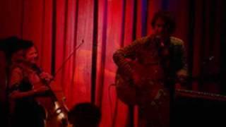 Damien Rice - Stone-   (rare unreleased)