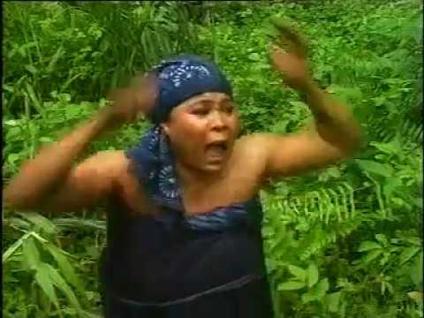 LAGIDIGBA---Latest Yoruba Movie 2018 Drama Starring sola sobowale