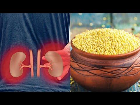 Vodoravna traka i hipertenzije