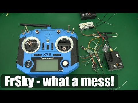rant-why-do-i-have-so-much-useless-frsky-rc-gear