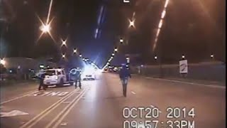 RMG News Moment: Three Chicago Cops Charged with Conspiracy to cover up the Murder of Laquan McDonal