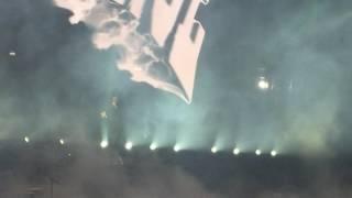 Drake - Summer Sixteen [LIVE]