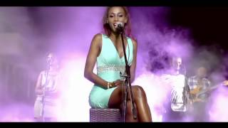 BINSOBEDDE by FUSION BAND  ( Official Video ) High Quality Mp3