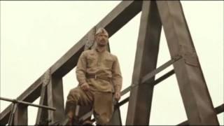 Аркан - Лучший клип 2012