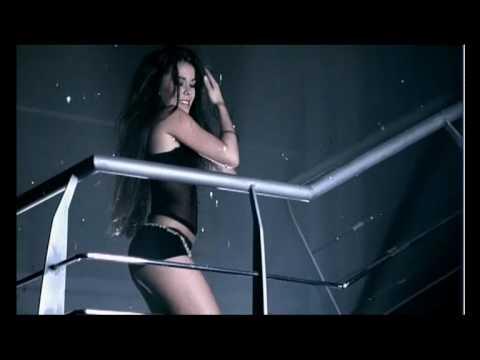 UPA DANCE -