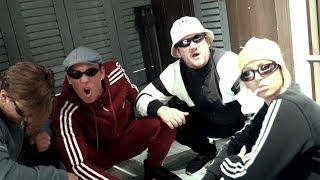 BENISLAV - OPA BRATAN (MUSIC VIDEO)