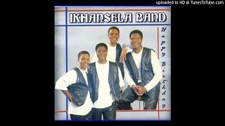 Ikhansela Band Ngowasezulwini