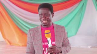ADD YOURSELF BY EVANGELIST AKWASI AWUAH (2019 OFFICIAL VIDEO)