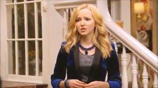 Dove Cameron True Love Video Oficial