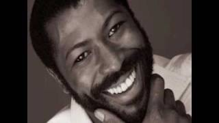 Teddy Pendergrass - Make It With You