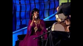 تحميل اغاني الحان بنت سالم اشتكي من هجرك النسخة الاصلية MP3