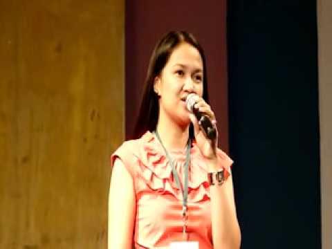 Mula sa kung ano ang edad spots ay maaaring lumitaw at kung paano sa kumuha alisan ng mga ito