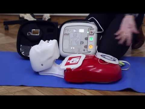 Kaip sumažinti viršutinės kraujospūdis indeksą