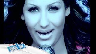 تحميل اغاني رويدا عطية - تعبت معاك Rouwaida Attieh - Tabet Maak - Clip MP3