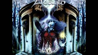 Adagio - R'lyeh the Dead