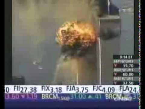 UNRELEASED LIVE LEAK Amateur 911 Video Crash Footage 9 11 WTC Twin