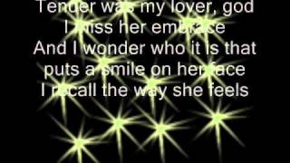 These are the words - James blunt - [LYRICS ON SCREEN]