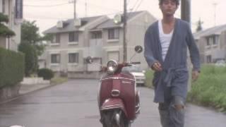 くるり-ハイウェイ