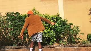 Heisrema   Dumebi Official Video