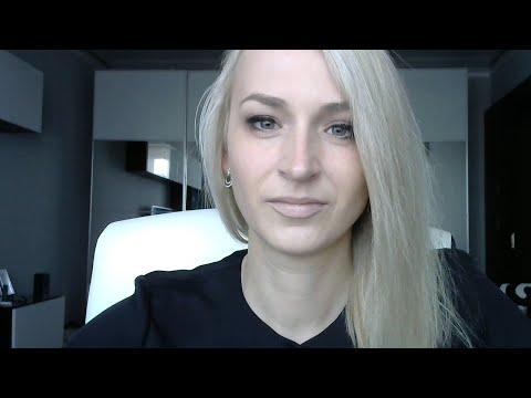 Бинарные опционы как заработать видео