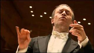 Russlan And Ludmilla (Overture) / Orchestra Of Mariinsky Theatre