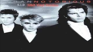 Duran Duran - Vertigo (Do The Demolition)