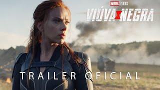 Filmes em cartaz abril 2020