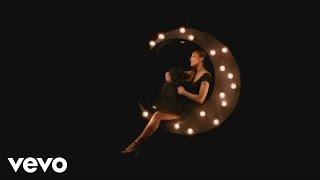 Cheraze & Tunisiano - Promets Pas La Lune