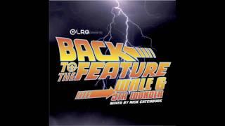 Wale Feat. Joe Budden - Tito Santana