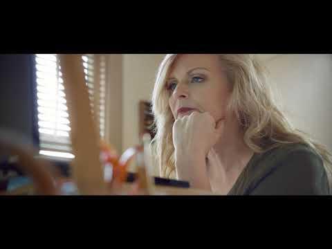 We Rise Together - Alumna Susan Hagen - University of Phoenix