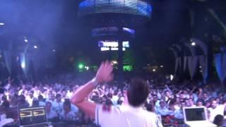 E-cox Live - Promo Video!