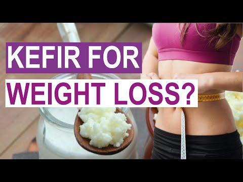 Pierde în greutate croydon