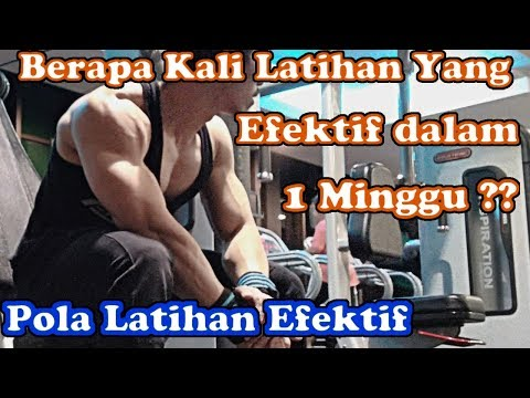 Berat badan video di YouTube