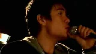 Fixing A Broken Heart by Christian Bautista  HQ