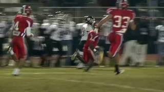 Newswise:Video Embedded athletic-trainers-physicians-sound-the-alarm-on-rising-achilles-injuries